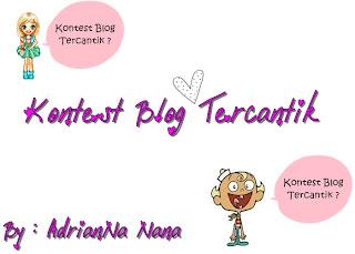 http://4.bp.blogspot.com/_xGtWzhWf_os/TTo-1D5pnrI/AAAAAAAAAJs/tRIti4u2OaY/s400/Young-Love-Pink-Stripes.jpg