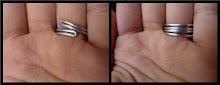 Tamanhos de anel