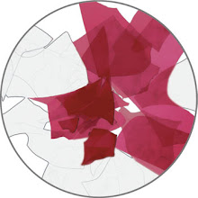G080 PHOTOSENSITIVE RUBY