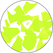 G038 URANIUM GREEN