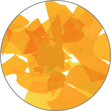 G019 GOLD TOPAZ