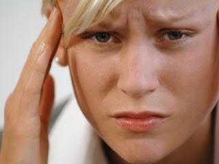 Migren Ağrısını Dindirme Yolları