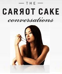 Carrotcake Conversations