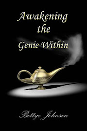 AWAKENING THE GENIE WITHIN