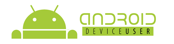 Android Device User