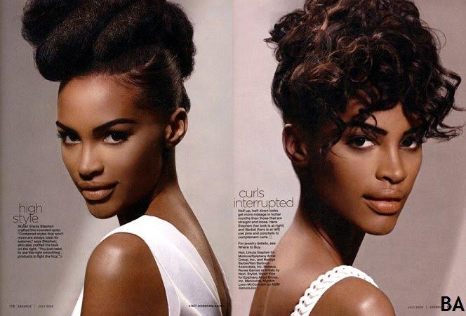 http://4.bp.blogspot.com/_xHG6zHOwuk8/TCqJG1SstVI/AAAAAAAAAmE/wSfghRxUU-E/s1600/ana+bela+ferreira+santos+models1+2.bmp