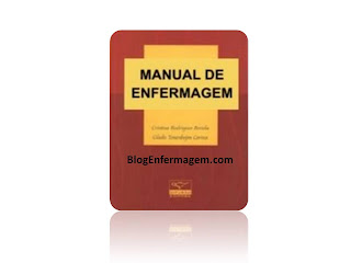 Manual de Enfermagem pdf Download