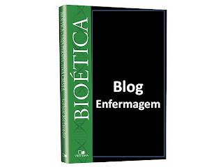 livro de bioética .pdf Download