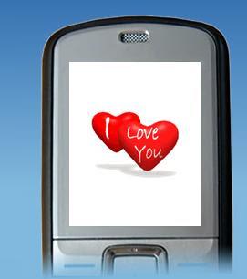 sms broadcast,sms bulk,sms gratis,sms masking,sms center,sms blast,sms gateway,software sms gateway,free sms