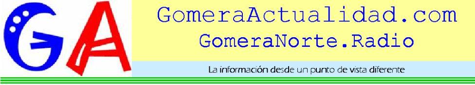 GOMERAACTUALIDAD                      GOMERANORTE.RADIO