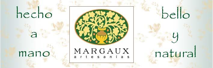 artesanias margaux