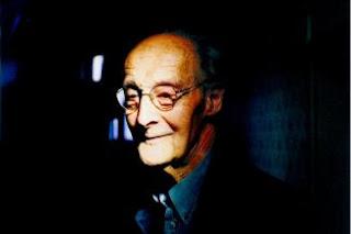André Gorz, 1923-24/9/2007