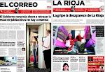 Kiosco.net (La Rioja)