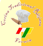Cocina Tradicional Riojana