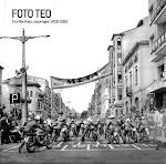 Foto Teo: reportajes fotográficos de Teo Martínez 1958-1982