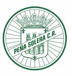 Peña Solera