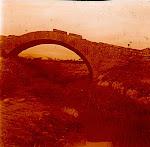 Los Puentes Antiguos de Logroño