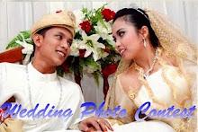 ::Wedding Photo Contest by Lynn Hamzah::