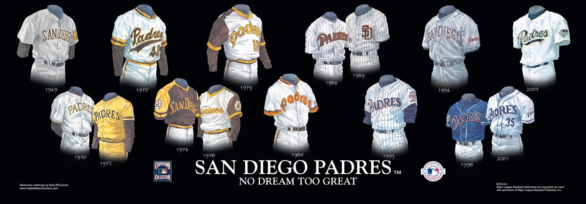 San+Diego+Padres+1200.jpg