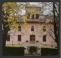 Villa Sapori - Lazzari