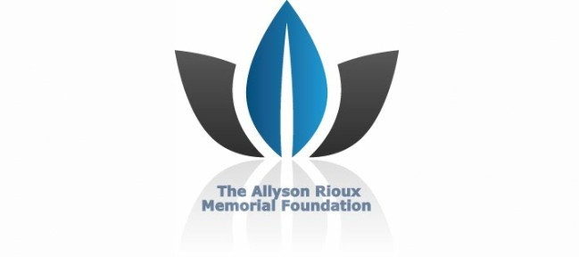 Allyson Rioux Memorial Foundation