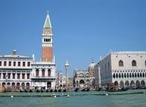 Olcsó szállás Velencében