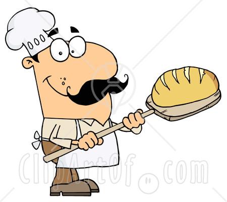 pancakes clip art. Epiphany pancake race,