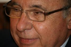 Victor R. Martìn Fiorino