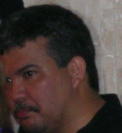 Josè C. Matos