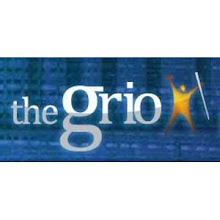 Check me out on NBC's The Grio