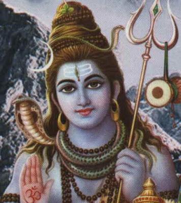 Bhajan kabhi ram banke shyam lyrics