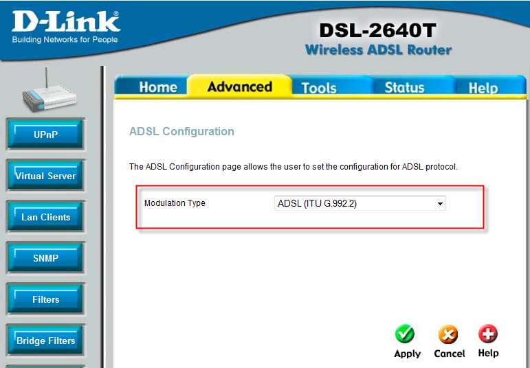 SBL-EIM-00205: NULL Target Table Forrelation dsl-2640t-2