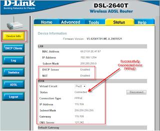 vodafone 904 wlan probleme router