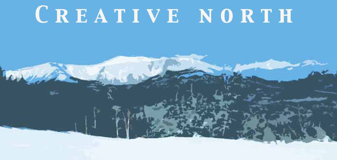 Creative North NH