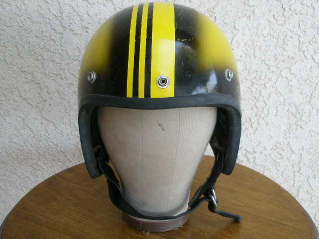 Custom-Painted Motorcycle Helmets 640 x 480 · 78 kB · jpeg