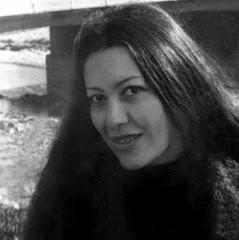 JANE VANINI, ejecutada de la dictadura