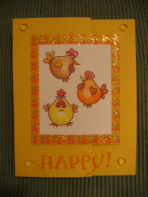 Chicken Little Story Book Covers