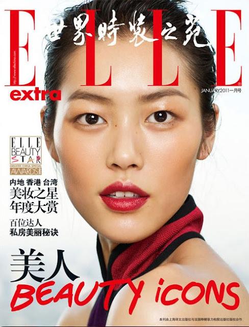 People+magazine+covers+2011 2011