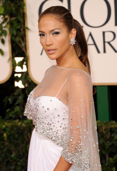 jennifer lopez 2011 pics. Jennifer Lopez at the 2011