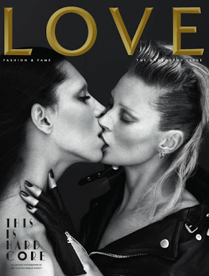 kate moss 2011 images. Summer 2011 Kate Moss and