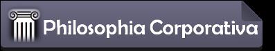 Philosophia Corporativa