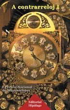 A Contrareloj I