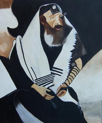 http://4.bp.blogspot.com/_xJ7R8Znjvis/TMLRU_R314I/AAAAAAAABZg/wvWNvpGbTu0/s1600/rabino2.jpg