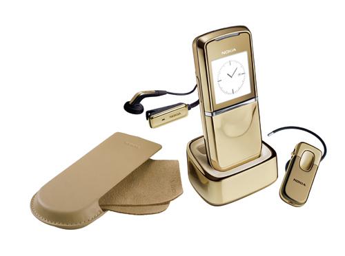 اكبر للنوكيا استرجع ذكرياتك Nokia-8800-Sirocco-G