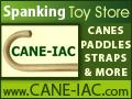 Terrific Online Store
