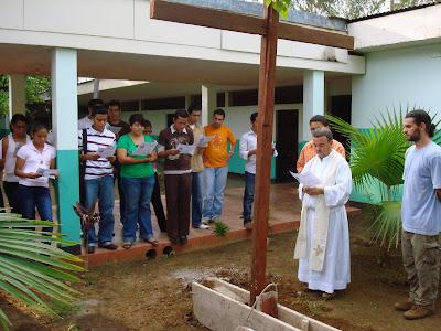 imagenes cristianas juveniles. Comunidad Cristiana Juvenil