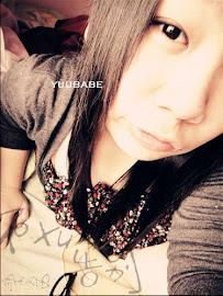 ♥ Yuubabe