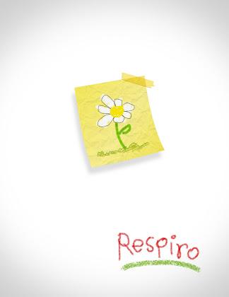 RESPIRO PRESS BOOK