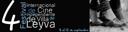 RESPIRO EN EL FESTIVAL INTERNACIONAL DE CINE DE VILLA DE LEYVA