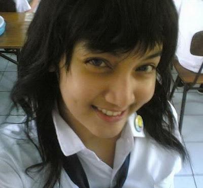 Photo Bugil Telanjang